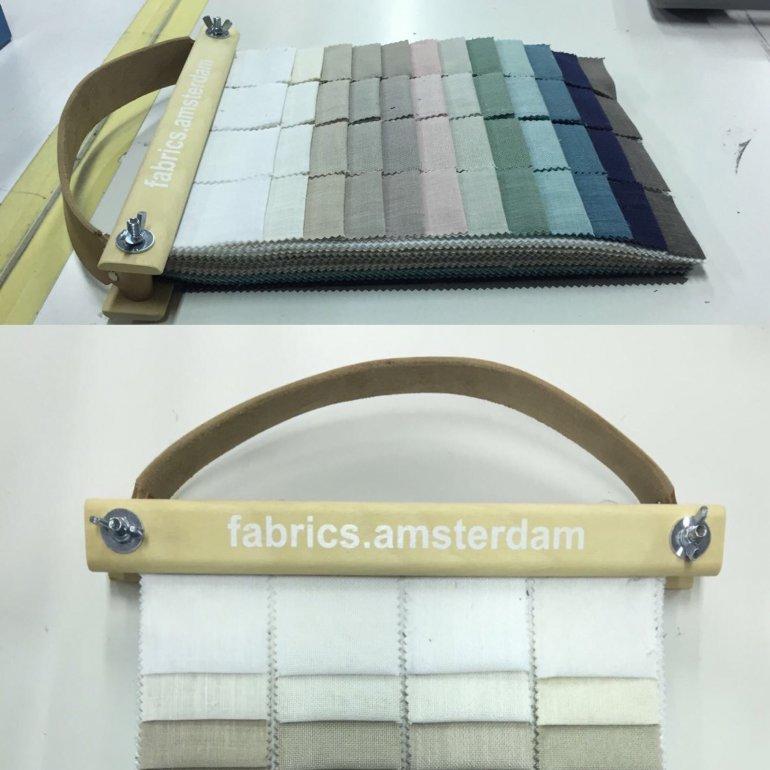 fabrics.amsterdam